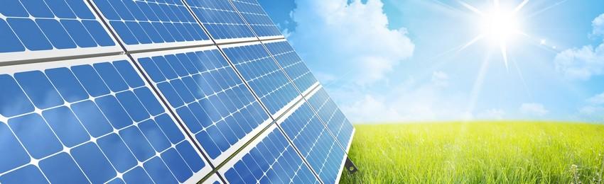 Impianto_fotovoltaico_rimini