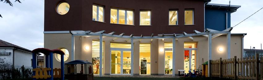 Installazioni_impianti_elettrici_Thorn_Lighiting_Rimini-0943