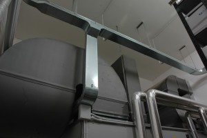 impianti-elettrici-0017