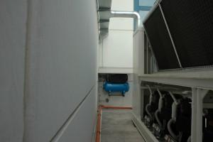 impianti-elettrici-0023