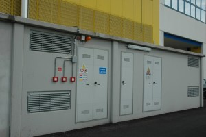 impianti-elettrici-0024