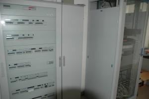 impianti-elettrici-0033