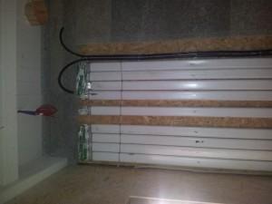 impianti-elettrici-basso-consumo0006